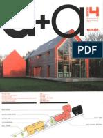 林延访谈-艺术与建筑杂志2009