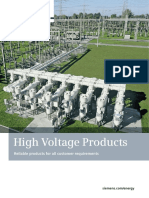 high-voltage-products-reliable-products_EN.pdf