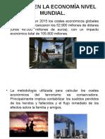 Impacto en La Economía Nivel Mundial2y4