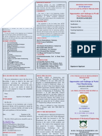 Aicte Fdp Brochure 27-03-15