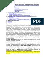 5. El  transporte internacional_2c los incoterms y la distribución física internacional.docx