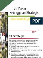 8-Dasar SI Strategis.ppt