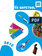 SAFETOOL.pdf
