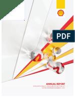 2009 20f Annual Report