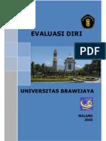 Evaluasi_Diri_AIPT_UB_2008
