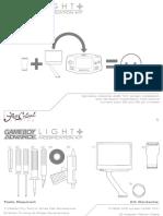 Gba Back Light Instructions v41