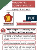 Paparan_Gerindra.pdf