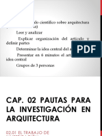 0.2. Pautas para investigación.pdf
