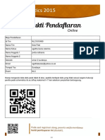 bukti_pendaftaran