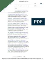 Koleksi File PDF Kecil - Google Search