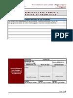 GYM_pr027_Cambio y Reparacion de Neumaticos