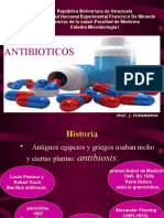 ANTIBIOTICOS diapositivas.pptx