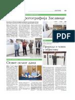 Sremske novine br. 2859 (16.12.2015.) str. 29