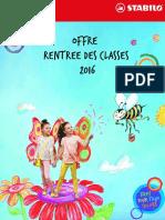 STABILO - RDC.pdf