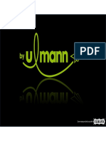 ULMANN.pdf