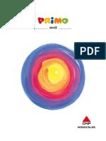 PRIMO.pdf