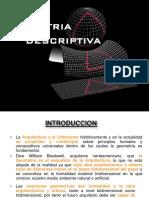 geometriadescriptiva-110401111026-phpapp01