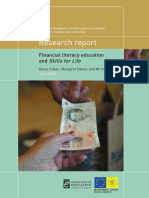 Financial literacy education.pdf