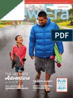 New Era- August 2014.pdf