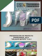 Expo Helados D'Pops.pptx