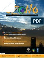 PDF en Baja Boletin Ozono No 23
