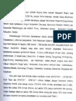 Profil Kec Sukamakmur