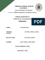 TRABAJO DE AMETROPIAS.doc