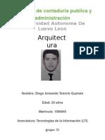 arquitectura.mod.docx