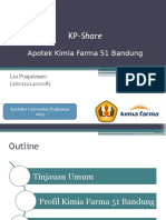 Kp-share Unpad Kf 51 Bandung