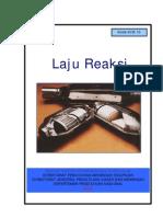 laju_reaksi