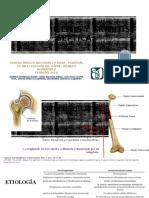 Osteomielitis y Artritis Séptica ppt