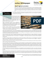 PermaComposites_CorrosionWhitepaper_March2014