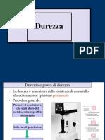 Duezza