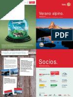 Suiza Informacion Turistica