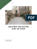 Mallorca Sin Gluten