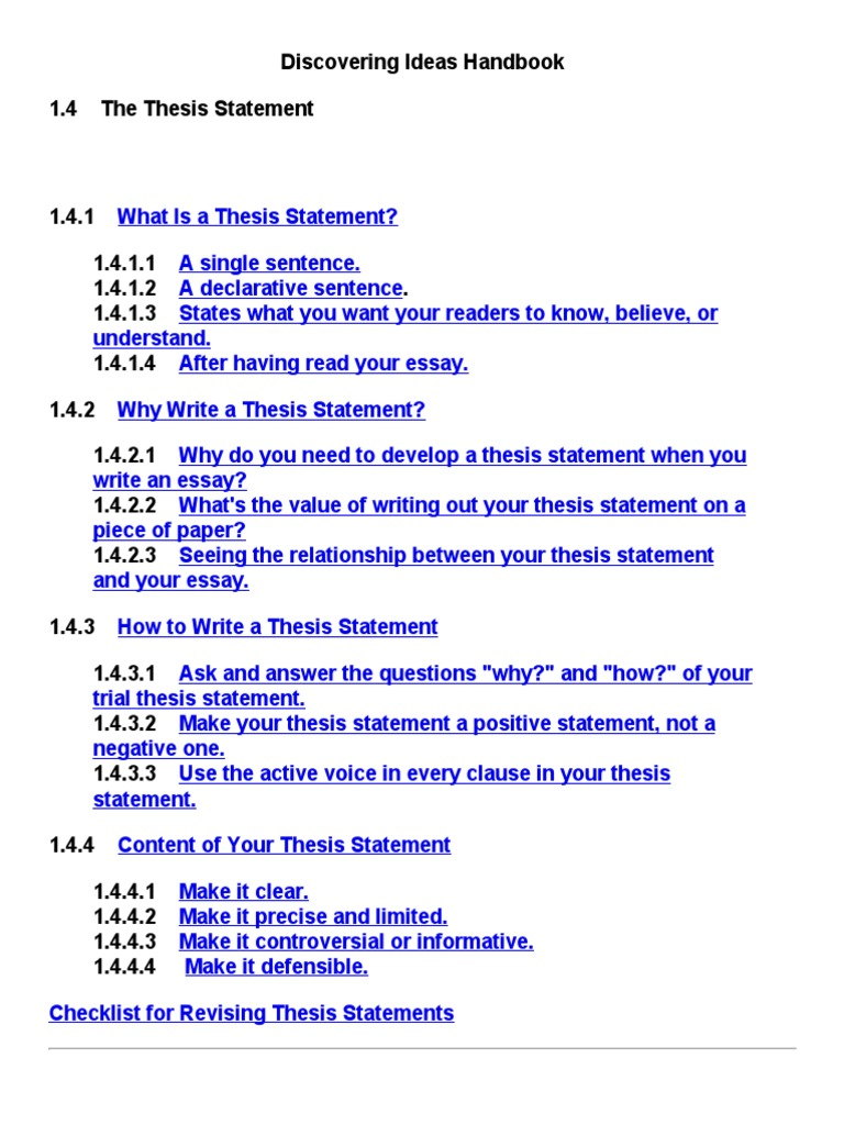 Thesis 1 4 1 cv ghostwriting service
