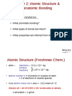 Material Science ch02