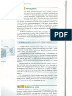 notes eee121 chapter 1.pdf