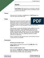 3dpad.pdf