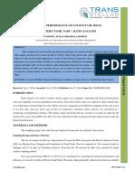 26. IJASR - FINANCIAL PERFORMANCE OF COCONUT OIL MILLS IN WESTERN.pdf