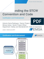 7 Certification and Endorsement.pdf