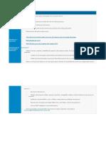 Guia de Elementos de Un Proyecto TIC