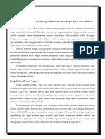 memulai bisnis properti.pdf