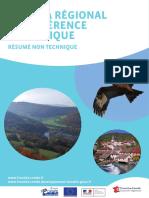 SRCEFC_Resume_non_technique_cle29f66e.pdf