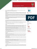 Desarrollo de Software Para El Diseño de Redes Internas de Gas Natural y GLP