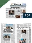 Libertà 04-03-16.pdf