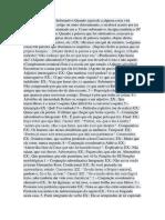 Funções do QUE E SE.pdf