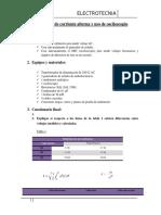 253035343 Informe Final Osciloscopio