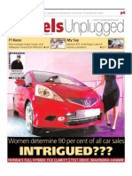 WheelsUnplugged April 2008 Issue