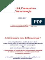 I vaccini, immunologiaunoStoriaWIN_6febbraio